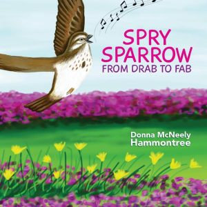 Spry Sparrow